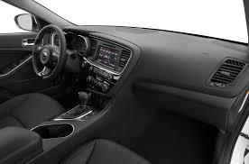 Price Of The Kia Optima New 2016 Kia Optima Hybrid Price Photos Reviews Safety