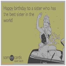 birthday cards fresh funny birthday card messages for sister