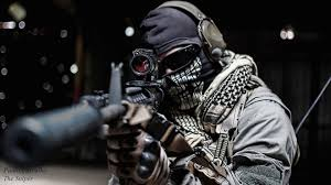 navy seal ghost mask mr list jpg