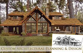 log homes designs strikingly log home design national build services for custom