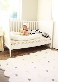 Transitioning Toddler From Crib To Bed by Transitioning To A Big Bed With Dock A Tot The Love