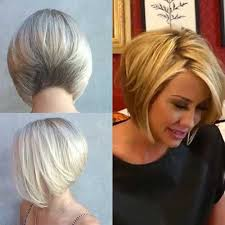 graduated bobs for long fat face thick hairgirls gorgeous short hairstyles for round face shape short hair hair