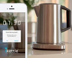 best kitchen gadgets u2013 homeowners must have u2013 kravelv