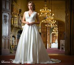 wedding dresses liverpool bridal boutique gorgeous dresses at beautiful prices