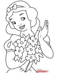 disney coloring pages free image 5 to print gianfreda net