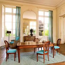 best formal drapes living room with curtains for formal living