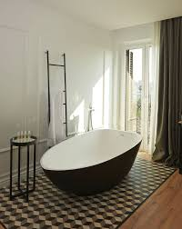 boutique bathroom ideas the 25 best boutique hotels ideas on tropical pool