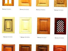 types of wood cabinets types of cabinets wood types hinge types cabinets house of designs