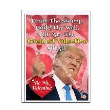 Be My Valentine Meme - valentine s day hillary clinton meme