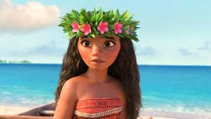 moana cruises with 81 1m thanksgiving weekend entertainment