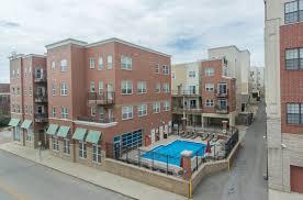 one bedroom apartments in bloomington in pool view studio 531 studio and 1 bedroom apartments studio