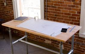 ergonomic desk setup calculator decorative desk decoration