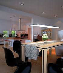 Hanging Dining Room Light Fixtures 40 Stunning Dining Room Light Fixtures Ideas Dining Room Green