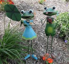 31 best frogs images on frogs frog decorations and