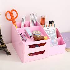 Girly Desk Accessories Girly Office Desk Accessories Pink Choosing Girly Office Desk