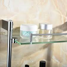 Replacement Shelves For Bookcase Replacement Glass Shelves For Curio Cabinets Tags Glass Bathroom