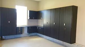 Costco Storage Cabinets Garage by Accessories Glamorous Foot Stainless Steel Cabinet And Workbench
