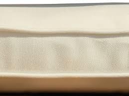 Esszimmer Bank Auflage Auflage Für Gartenbank Toscana Java Beige 169 X 50 X 5 Cm