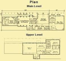 the 25 best underground house plans ideas on pinterest secret