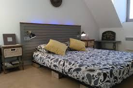 chambre d h e chinon chambre confort cosy avec vue sur chinon appartements à