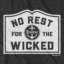 Black Flag Everything Went Black T Shirt T Shirts Boston T Shirts U0026 New England T Shirts Chowdaheadz