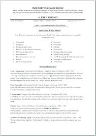 sales associate resume exles lead sales associate resume exle of sales associate resumes