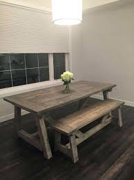 kitchen furniture calgary solid wood kitchen tables uk calgary rustic farmhouse table and