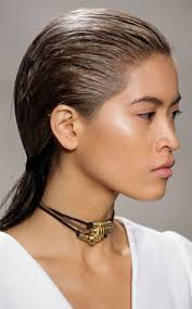 hair s s 2015 trendy hair for ss 2015 braids mohawk braid hairstyle at giorgio