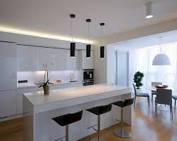 modern kitchen lighting ideas contemporary kitchen lighting home design and decorating