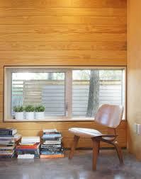 in fourth ward designer builds modern u0027shotgun u0027 house houston
