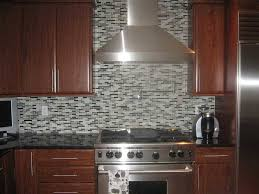 backsplash kitchen material ideas u2014 smith design