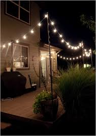 how to install outdoor landscape lighting best selling erikbel