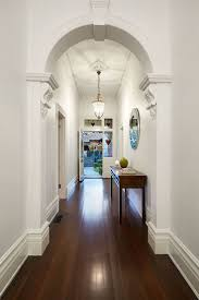 Interior Arch Designs For Home Uncategorized Arches In Homes For Lovely Furniture Interior Arch
