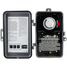 christmas light controller home depot christmas light controller home depot beautiful light switches