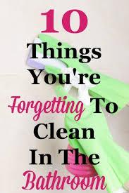 entlã ftung badezimmer die besten 25 cleaning bathtub ideen auf