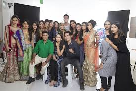 Free Online Makeup Artist Courses Courses For Makeup Artist Best Makeup Courses In Mumbai