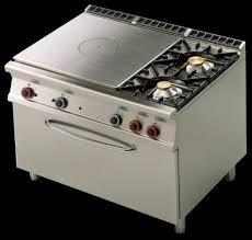 gaz electrique cuisine cuisine gaz ou electrique 020811145401738 choosewell co