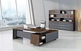 bureau complet bureau complet luxe et moderne ensemble de bureau fourniture de
