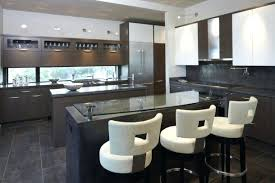 stools for kitchen islands furniture high back brown modern bar stools kitchen with white