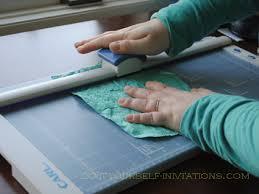 paper for invitations monic s diy handmade paper wedding invitations next cut your