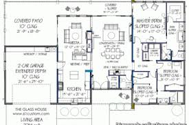 modern house plans free 29 modern house design floor plans 2 story modern house plans
