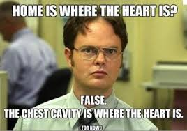 Medical Memes - pix for funny medical memes funny pinterest medical memes