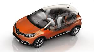 renault captur price equipment renault captur renault qatar
