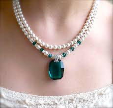 emerald rings wholesale images Jewelry emerald you can look famale emerald bracelet you can look jpg