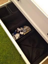 baby drawer organizer ikea home design ideas