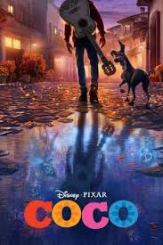Seeking Season 3 Dvd Release Date Coco For Rent Other New Releases On Dvd At Redbox