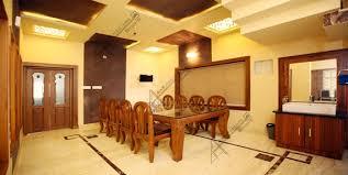 colonial style homes interior design arkitecture studio architects interior designers calicut kerala