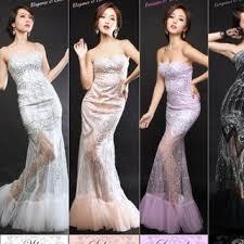 dazzy store デイジーストア ロングドレスの通販 167点 dazzy storeのレディース