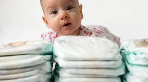 top baby registries the 22 top baby registry items essential baby registry checklist