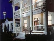 Bed And Breakfast In Texas 0 La Grange Tx Inns B U0026bs And Romantic Hotels Bedandbreakfast Com